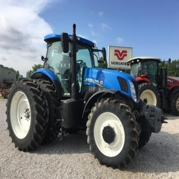 Farm Tractor 4wd 180hp with YTO engine High quality Tractor Agricola hot sale