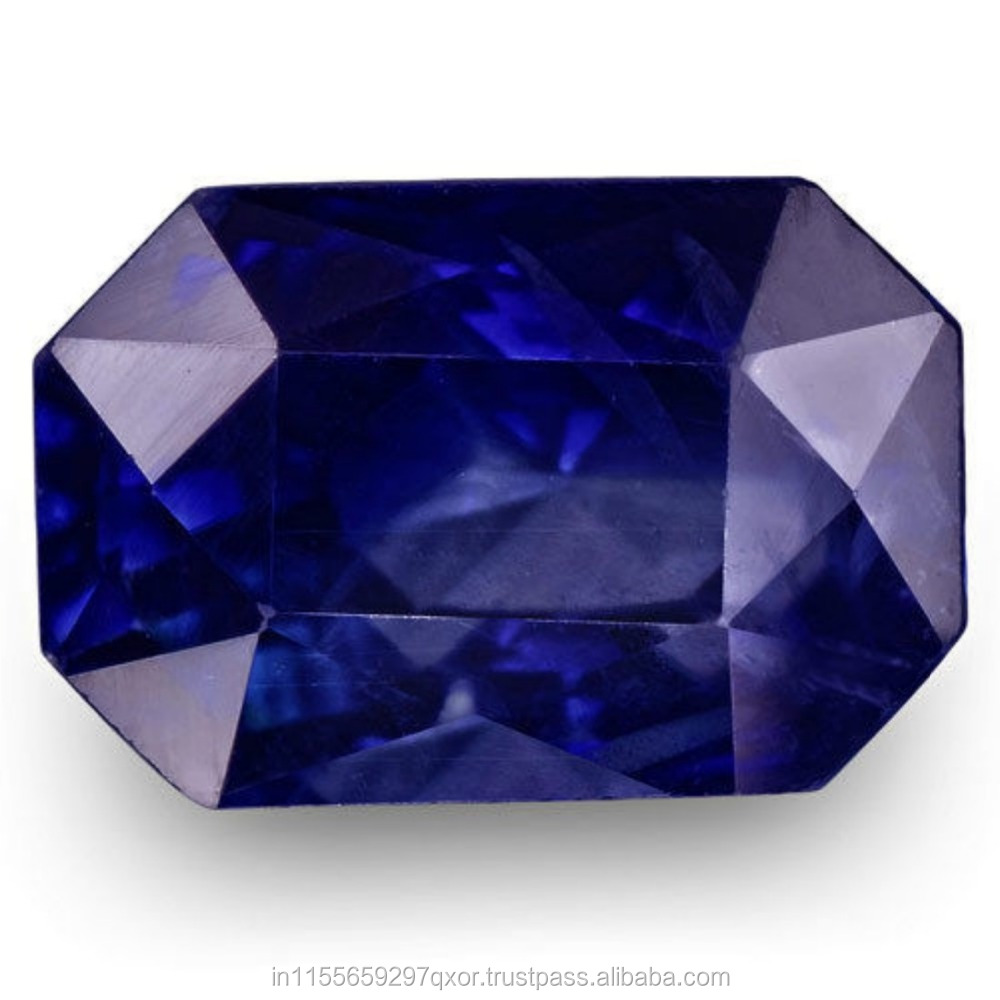 burma york collections sapphire new unheated collection ceylon gem kashmir classic