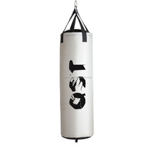 MMA Boxing Punching bag For Boxing Practice Sand Bag filled