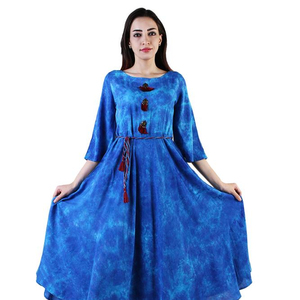 b6fdd3998c Ethnic Wear For Girls, Ethnic Wear For Girls Suppliers and Manufacturers at  Alibaba.com