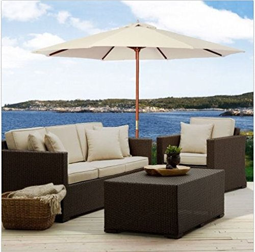 cheap sun patio furniture find sun patio furniture deals on line at rh guide alibaba com all patio furniture sun valley sun patio furniture