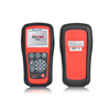 Autel tpms diagnostic tool Autel MaxiTPMS TS601 with one year Free Update