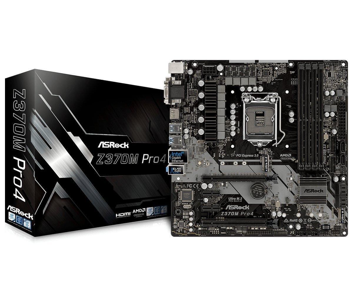 Asrock H77WS-DL XFast LAN New