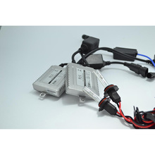 Wholesale 12v 35w Wiring Harness Canbus Controller_220x220 12v 35w wiring harness controller 12v 35w wiring harness 12v/55w wiring harness controller at eliteediting.co