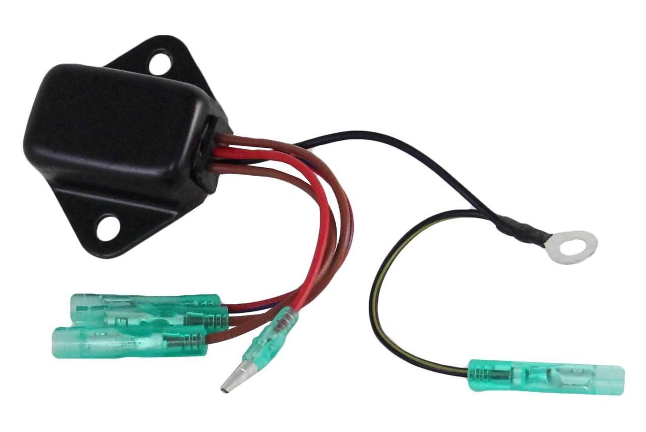 Fit/'s 1989-1990 Kawasaki 650 TS WSM 002-030 Kawasaki Throttle Cable Replaces