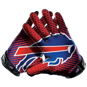 71791ec7d94404 Custom Cutters Youth Receiver Gloves Football Accessories Store ...