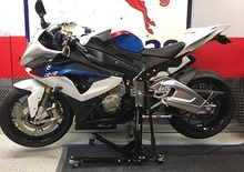 1000cc Powerful Racing Sport Motorcycle For Adult