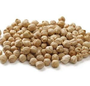 Thailand Organic Chickpeas/ dried Chickpeas Kabuli 12mm