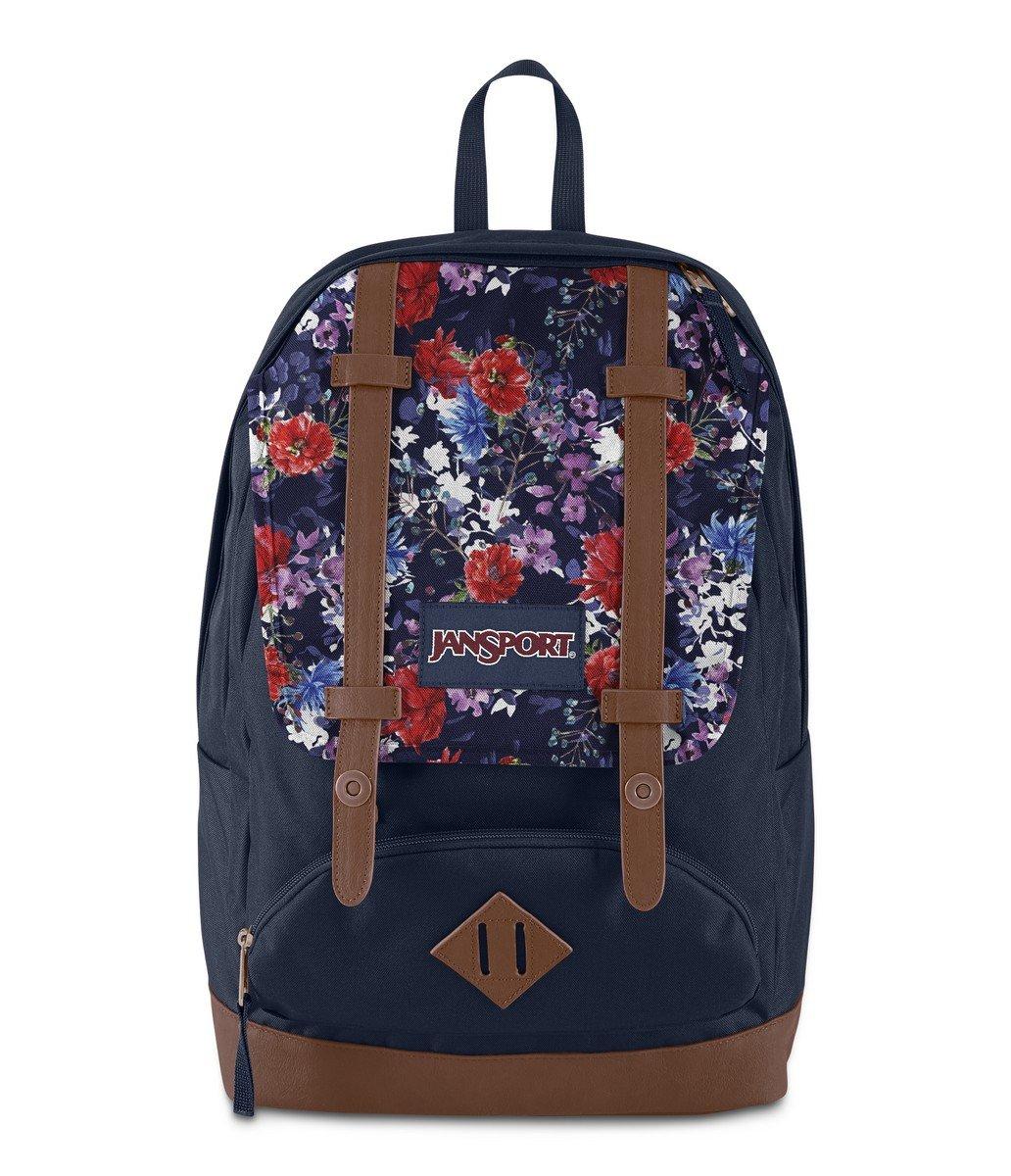 Get Quotations Jansport Cortlandt Backpack c1cd46b0b7a46