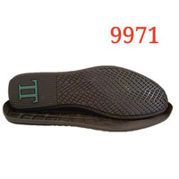 wenzhou soles for shoe rubber sole shoes outsole
