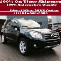Quality Model LHD RAV4 D-4D Sport Edition 2001 2002 2003 2008 2011 2014 2017 2018