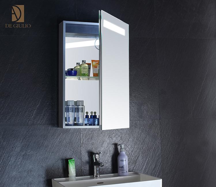 Led Bathroom Mirror Storage Cabinet Sandblasting Edge 32 Buy Led Bathroom Mirror Light Led Bathroom Mirror Cabinet Led White Light Mirror Storage Cabinet Product On Alibaba Com