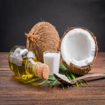 Thailand Wholesale Extra Virgin Hair Private Label Pure Organic Natural  Coconut Oil For Skin Care - Buy Coconut Oil,Hydrogenated Coconut  Oil,Indonesia