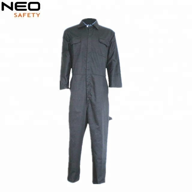 Supply Type engineering work uniform safety suit