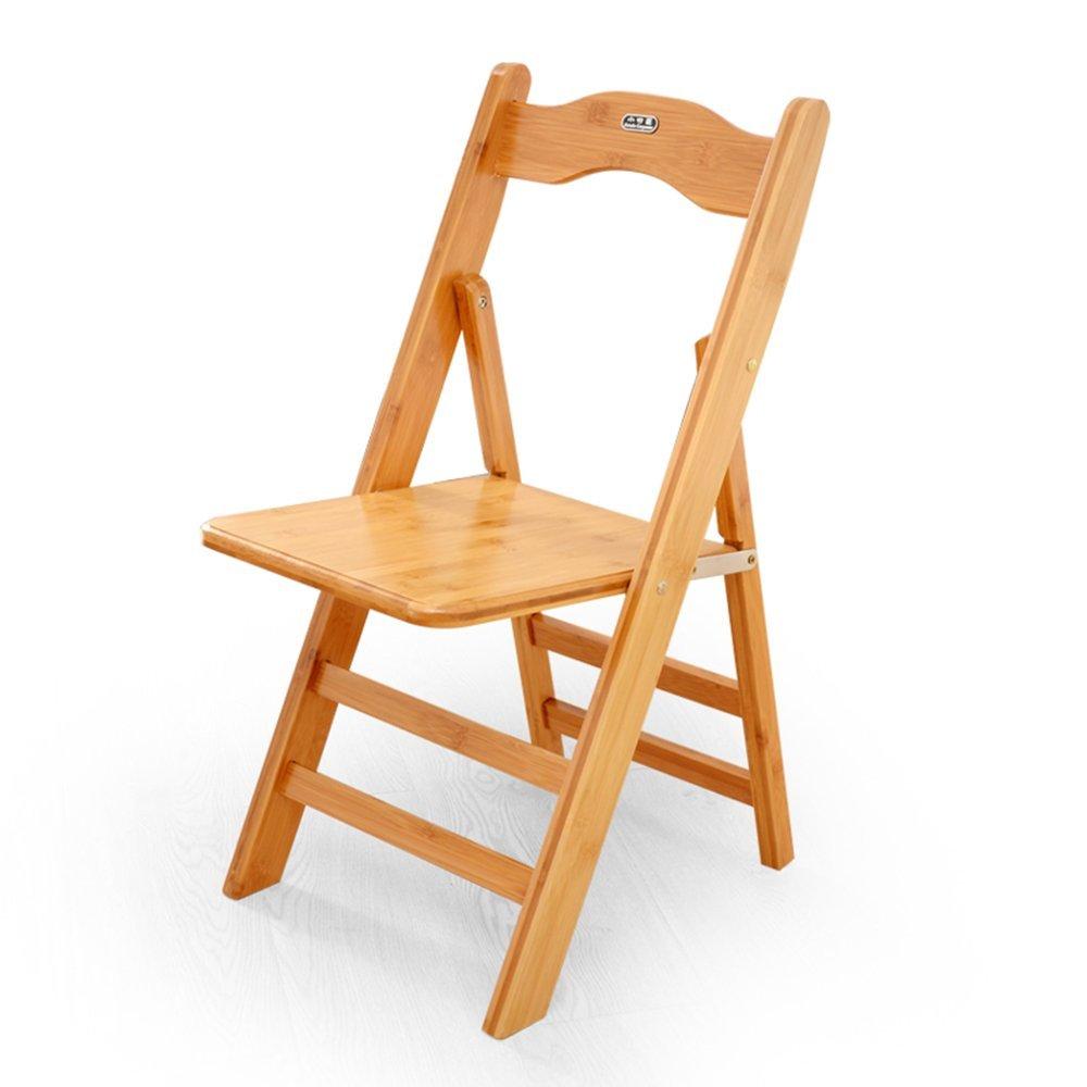Folding chair / bamboo folding chair / portable bamboo chair / chair / fishing chair / folding chair / lounge chair / small chair / child folding chair / wood folding chair