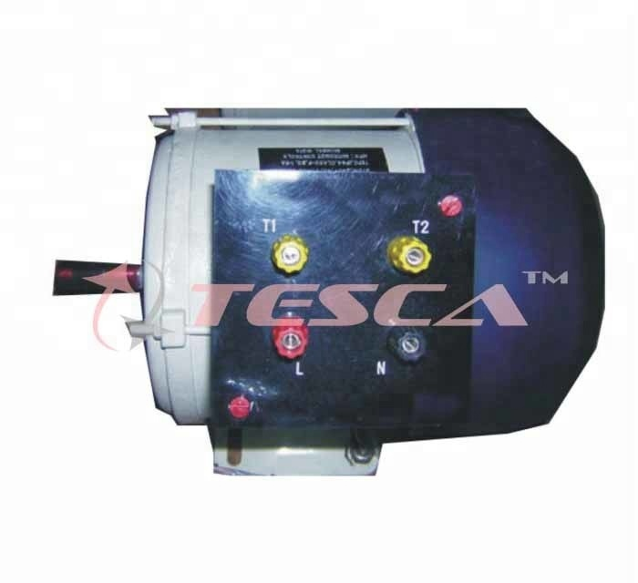 India Split Ac, India Split Ac Manufacturers and Suppliers
