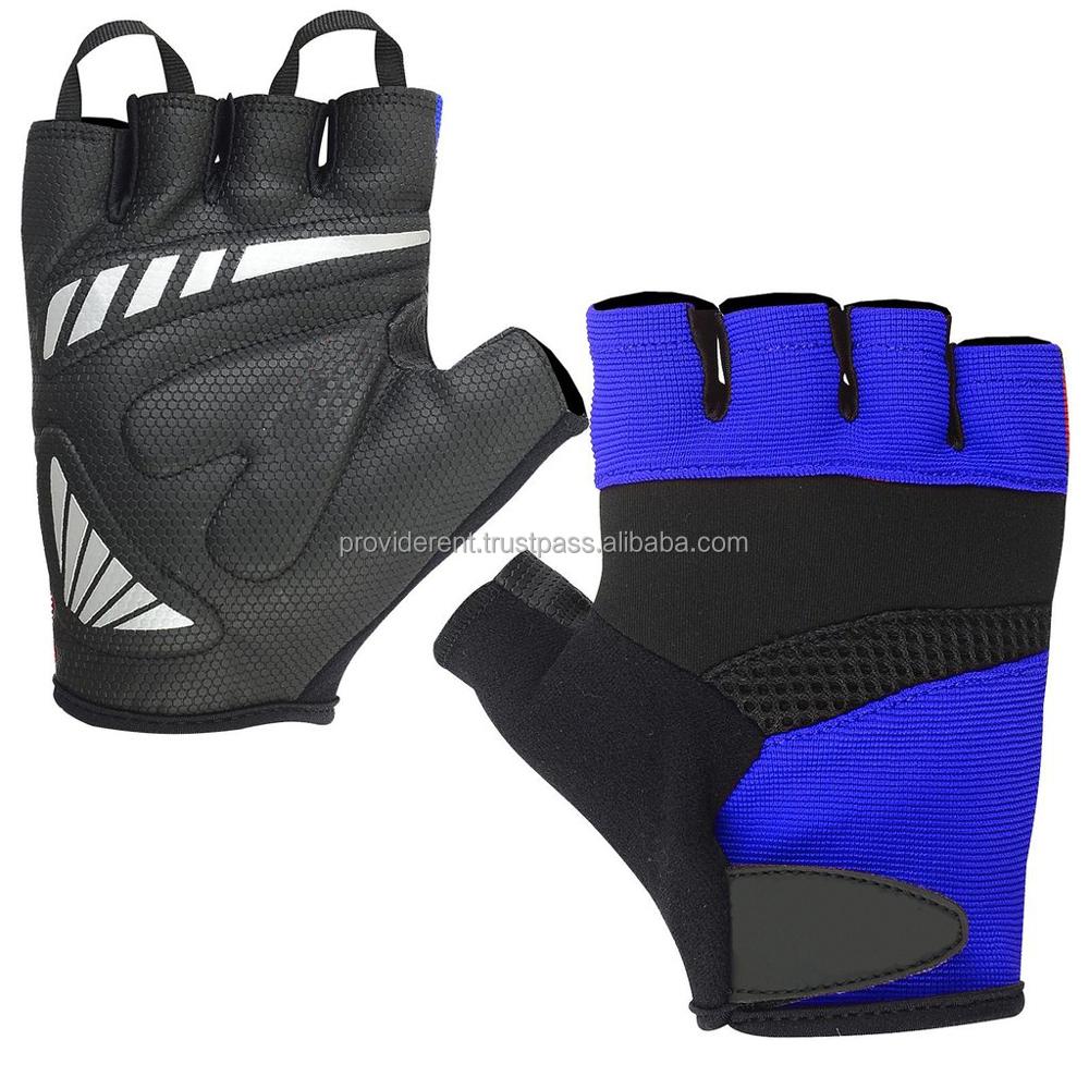 d045184a89b778 Finden Sie Hohe Qualität Halb Finger Männer Handschuhe Hersteller und Halb  Finger Männer Handschuhe auf Alibaba.com