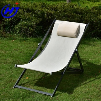 Outstanding Ukea 2018 Flexible Folding Sling Chair With Cover And Pillow Buy Sling Chair Beach Chair Folding Deck Chair Product On Alibaba Com Gmtry Best Dining Table And Chair Ideas Images Gmtryco