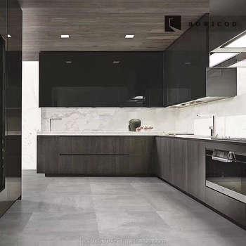 Latest New Modern Home Office Kitchen Furniture Design Buy