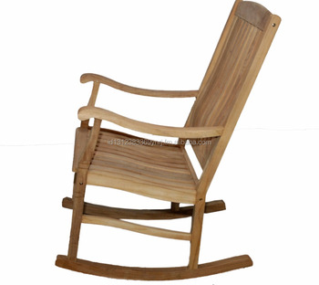 Enjoyable High Quality With Economic Price Teak Rocking Chair For Indoor And Outdoor Furniture Called 628112711557 From Indonesia Buy Rocking Chair Wooden Gmtry Best Dining Table And Chair Ideas Images Gmtryco