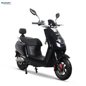 Dropshipping Super Solex/Electric City Speedy Travel Tamco M1 E Moto Moped Scooter