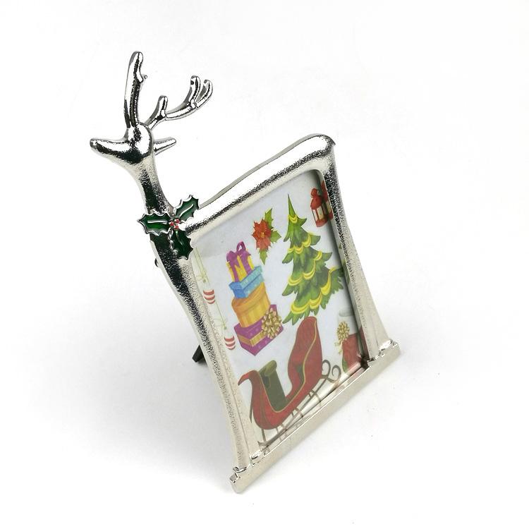 최신 design 의 photo frame 대 한 크리스마스 날