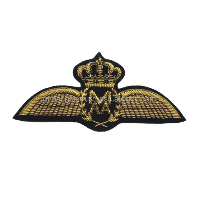 Finden Sie Hohe Qualität Militärische Uniform Nähmuster Hersteller ...