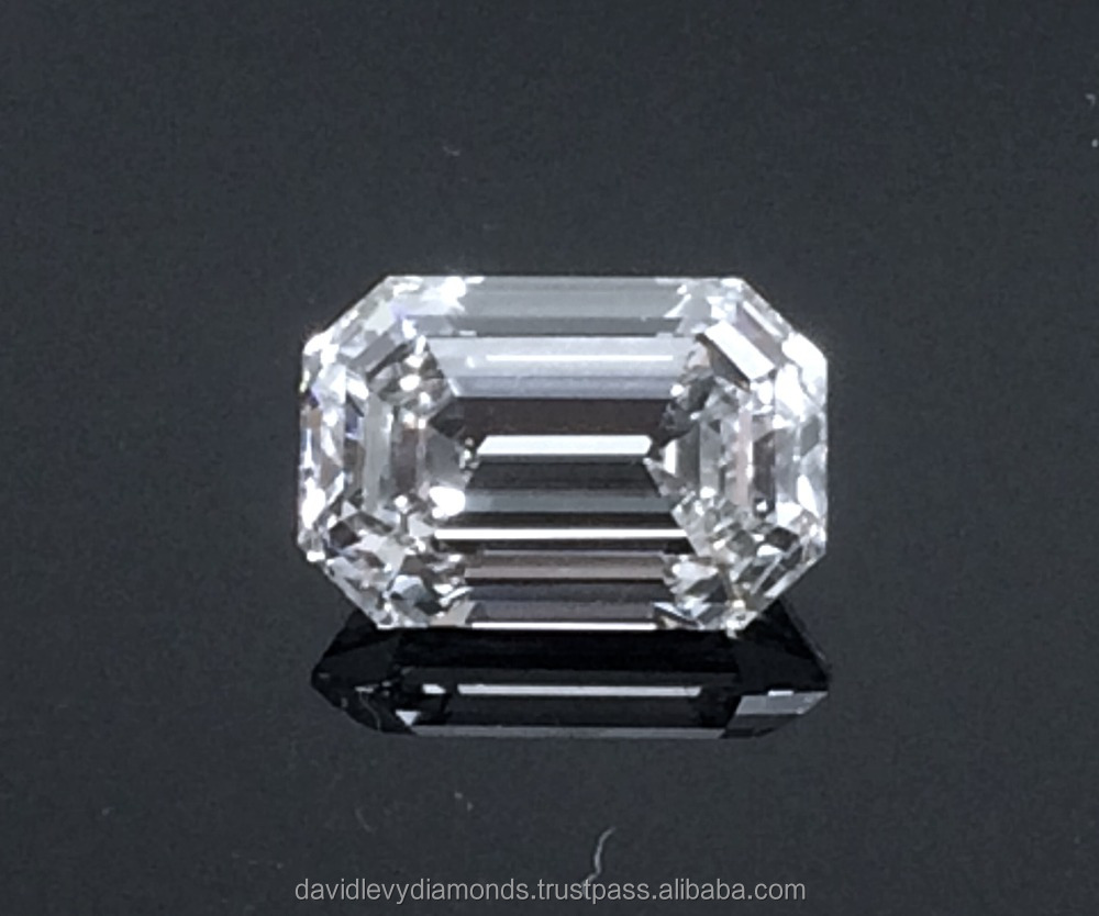 alibaba showroom manufacturers jewellery at diamonds gia loose suppliers brilliant com certified and cut round
