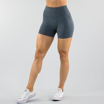 Fashion Women Sport Short Fitness Sexy