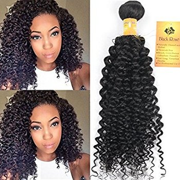 remy hair Brazilian hair extension human hair,wholesale brazilian human hair weave,brazil