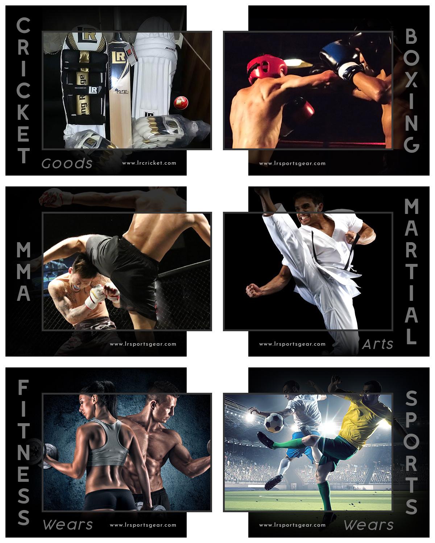 มวย MMA MMA เตะแผ่นป้องกันแข้งมวย 2019