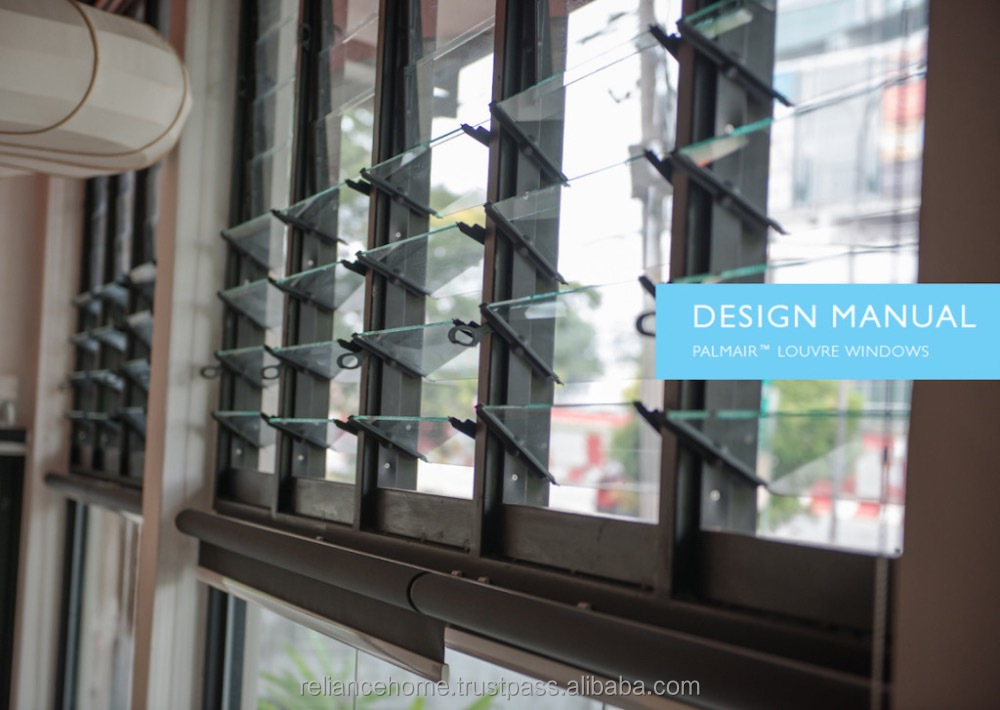 Window design malaysia | the base wallpaper.