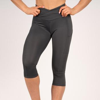Latest Design Sports Tights Women Hot Sales Tight Yoga Pants Thin Print Running Fitness Leggings Ladies Oem Custom Yoga Pants Buy Tight Yoga Pants Thin Print Running Fitness Leggings Ladies Oem