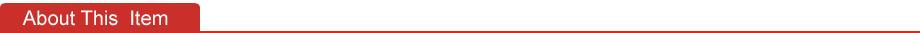 ऑटो चेसिस भागों सामने ऊपरी सही एल्यूमीनियम नियंत्रण हाथ के लिए बीएमडब्ल्यू 5 Oem 31 12 1 141 718/31 12 1 092 024