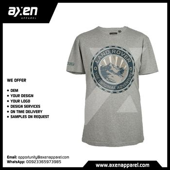 bf3ecc18 Axen T shirt Screen Printing Embroidered Custom Logo Design Sublimation  Rayon Viscose Pima 100% Bamboo