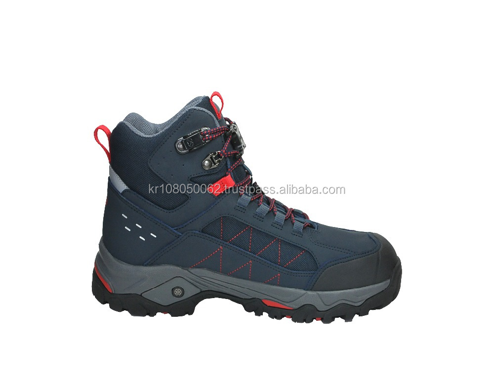 Safety EW K601 Shoes EW Shoes Shoes EW Safety K601 EW K601 Safety gwTBqqEI