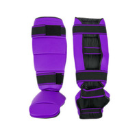 Wholesale High Quality Personalized Soccer Shin Pads, Shin Guard