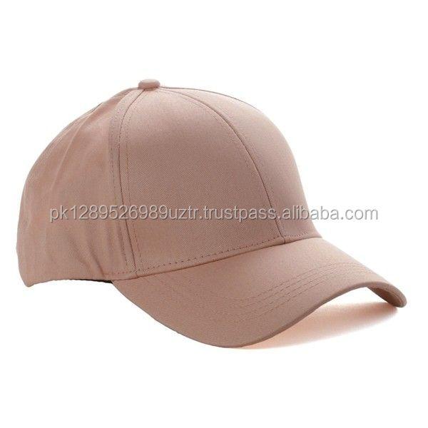 b557794115539 Designer Baseball Caps Sale Pakistan Wholesale Hats Blank Colorful Sports  Custom Cap Womens