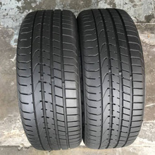 Used Car Tyres Used Car Tyres Direct From Bell Jr Ltd In Uk