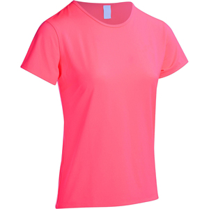 Men's Custom T Shirts, Polo T-shirt Manufacturer