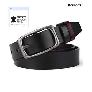 0e6116d2d54 Bangladesh Genuine Leather Ladies Belt