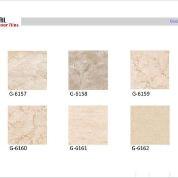 Kajaria Tiles Price 40x40 Non Slip Ceramic Floor 2x2 Floor Tiles Price Buy Non Slip Bathroom Floor Tiles Interlocking Ceramic Floor Tiles Rustic Ceramic Floor Tiles Product On Alibaba Com