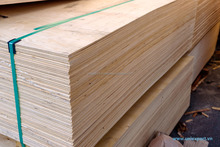 packing plywood size 1220mm x 2440mm, thickness 7mm-21mm, glue E2, okume/bintangor face from
