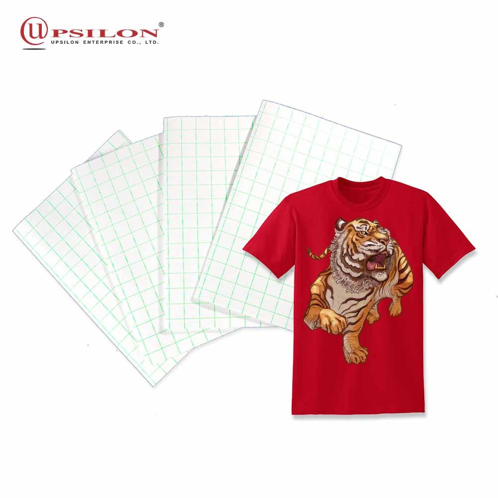 OEM Pack Laser Used Transfer Printing Paper