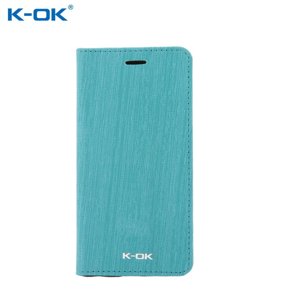 Phone Case Leather Cover Mobile For Zte N818 - Buy Phone Case Leather,Phone  Case Cover For Zte N818,Cover Mobile Product on Alibaba com