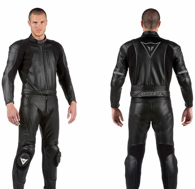 Motorbike Leather suit in sialkot, High Quality Cordura Motorbike Jacket,