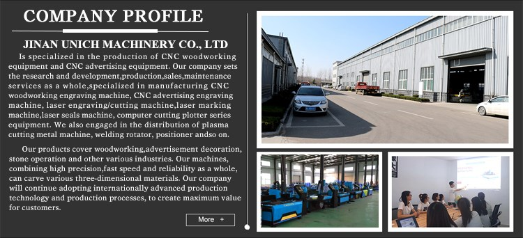 Fabric&leather&cloth easy operation auto feeding laser cutting machine/laser cutting machine spare parts