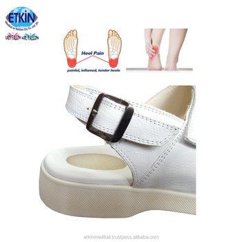 c220c1f4cbf Men Sandals for Plantar Fasciitis Manufacturer Price Made In Turkey Istanbul