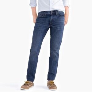 Sky Blue Exclusive Denim Jeans Pants Collection