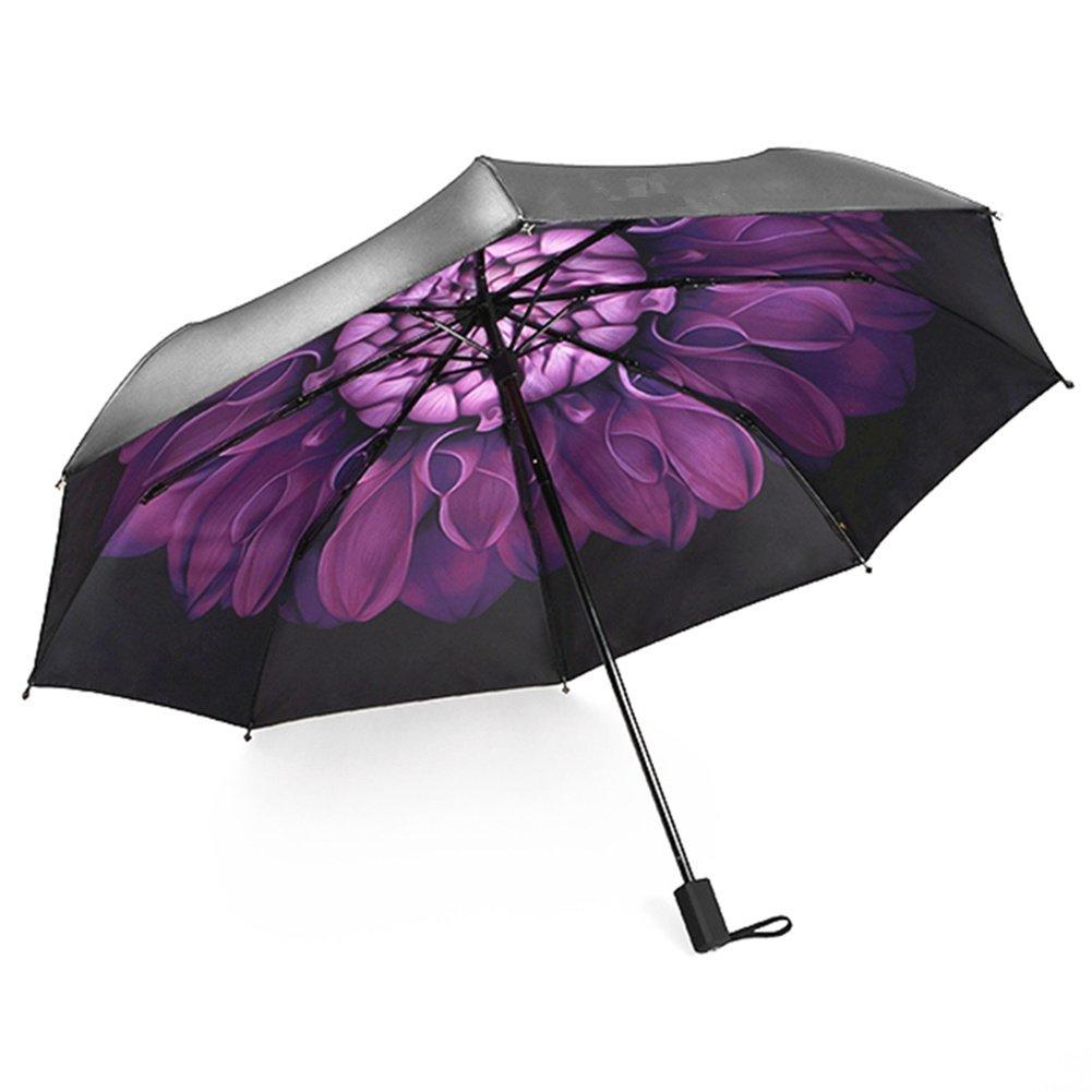 Totes baratos guarda-chuva à prova de vento, encontrar totes guarda-chuva à prova de vento